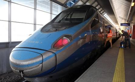 PKP Intercity od 31 maja przywraca kolejne połączenia. Znów pojedziemy Pendolino. Zobacz, które pociągi wracają? [ROZKŁAD JAZDY, PORADNIK]