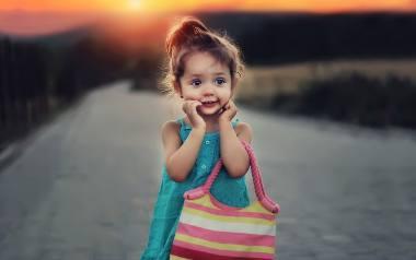 Gdzie z dzieckiem na majówkę? 24 pomysły na atrakcyjną wycieczkę z dziećmi [AKTUALNE CENY]