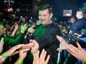 Król disco polo na dużym ekranie. Zenek Martyniuk zagra w filmie?