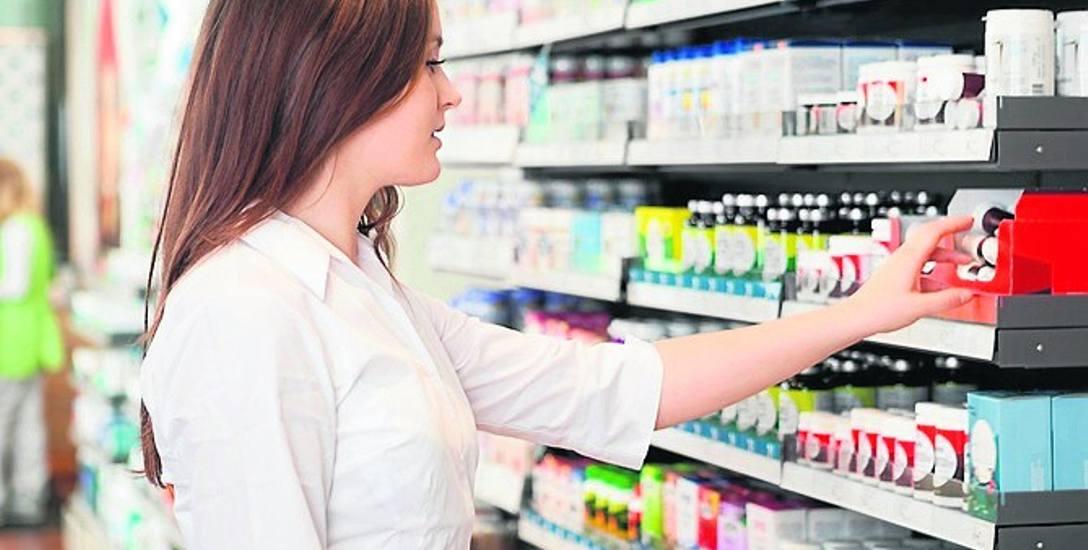 Dodatkowe kontrole leków od 9 lutego. Nowe unijne przepisy mają zapobiec fałszerstwom, które mogą być groźne dla życia
