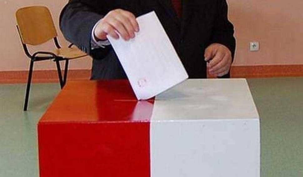 Film do artykułu: Wyniki wyborów do europarlamentu 2019 -  Stalowa Wola