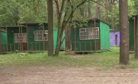 12-latek z domu dziecka pobity przez wychowawczynię na koloniach koło Kwidzyna? [WIDEO]