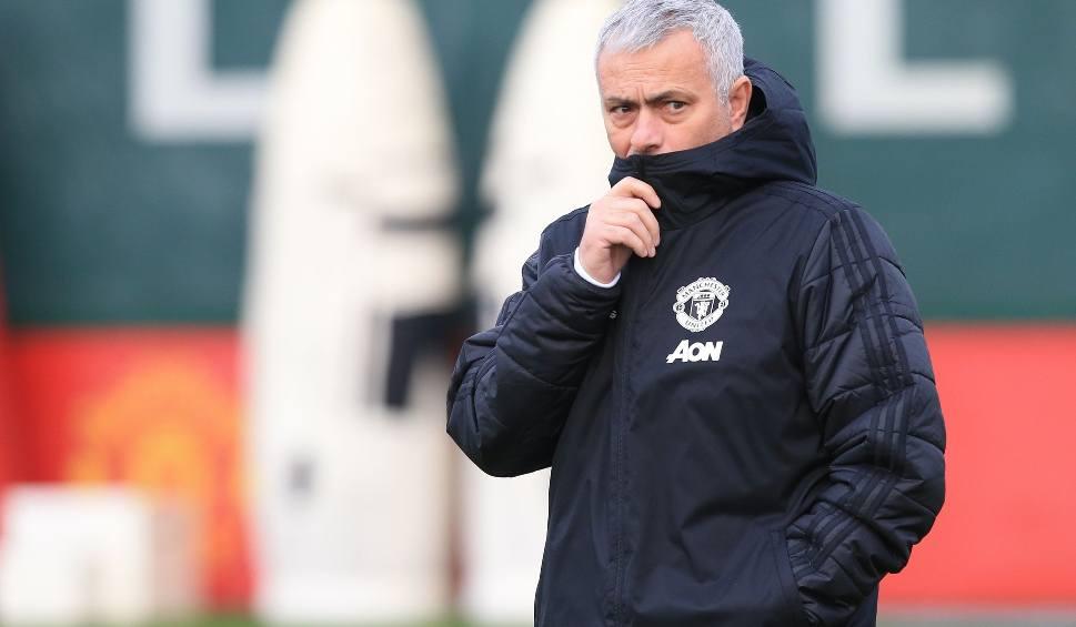 """Film do artykułu: Premier League i """"Bitwa o Anglię"""". Liverpool - Manchester United to starcie fali z kryzysem (WIDEO)"""