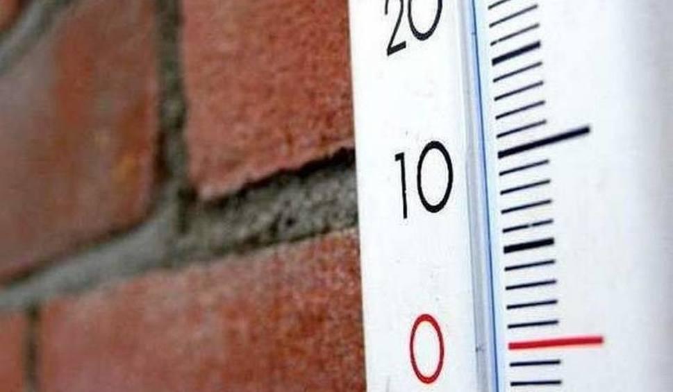 Film do artykułu: Jaka pogoda czeka nas w maju? Kiedy znów będzie ciepło?