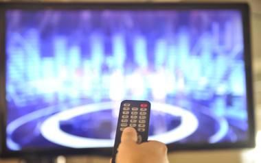 Jakie programy są nadawane w naziemnej telewizji cyfrowej?