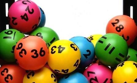 W sobotę w Lotto gramy nawet o 25 milionów złotych! Jakie liczby?