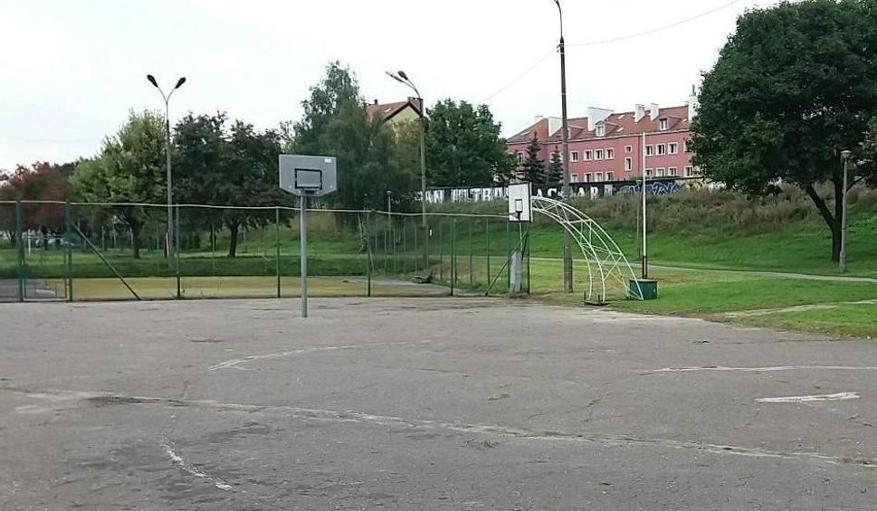 Film do artykułu: Hala sportowa i bloki w miejscu boisk WTKKF na Winogradach?