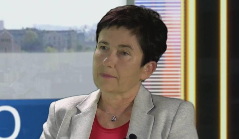 Film do artykułu: Wybory samorządowe 2018. Marzena Kawałko ujawnia, dlaczego po 13 latach w Radzie Miasta Opola nie chciała ponownie kandydować