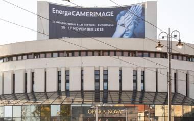 Wstrząs na zakończenie Marek Żydowicz nie widzi przyszłości EnergaCamerimage nie tylko w Bydgoszczy, ale i w Polsce