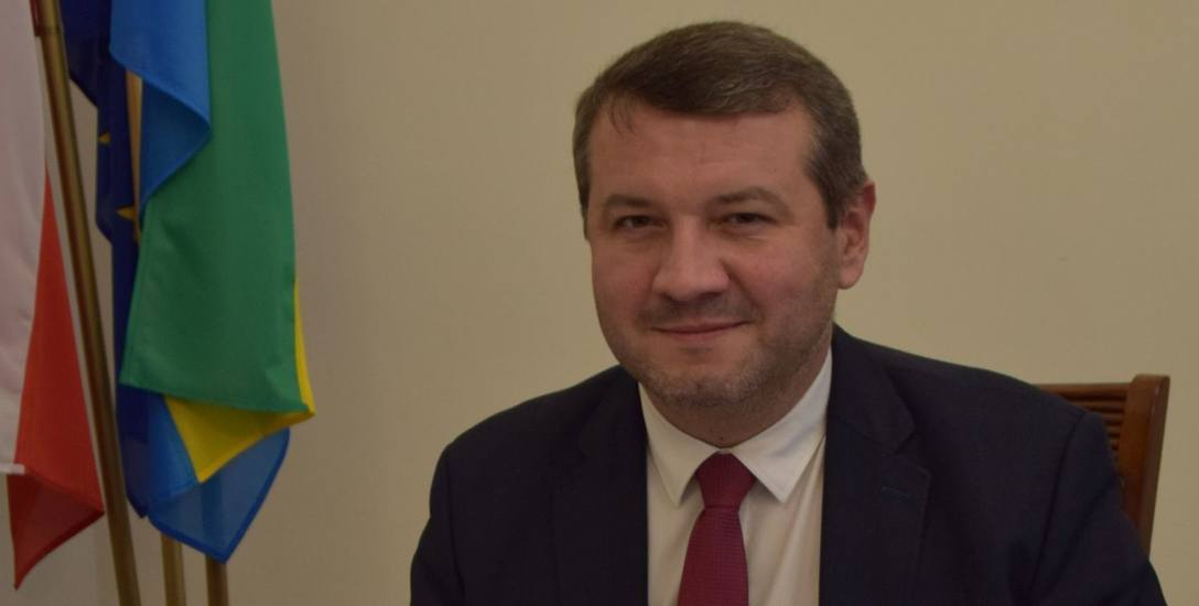 Łukasz Kulik: Stan finansów miasta jest zły. Musimy Szukać oszczędności