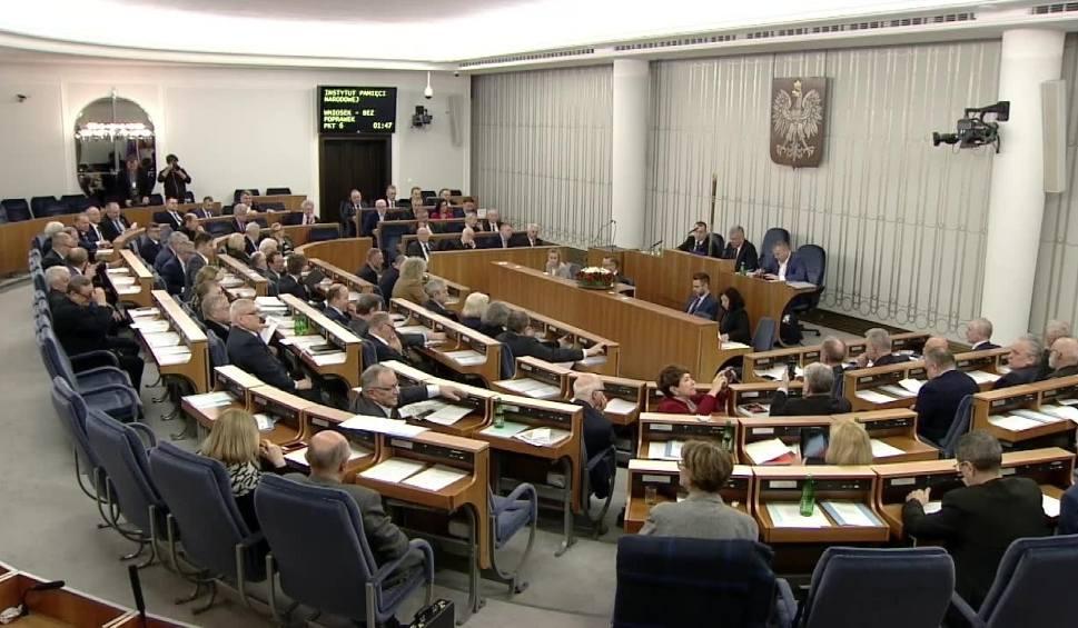 Film do artykułu: Danuta Jazłowiecka, senator-elekt z KO: W stolicy mówi się o możliwej powtórce wyborów