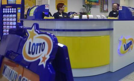 Kumulacja Lotto: Jak wygrać 40 milionów?