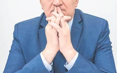 Jarosław Gowin nad projektem nowelizacji ustawy pracował prawie dwa lata