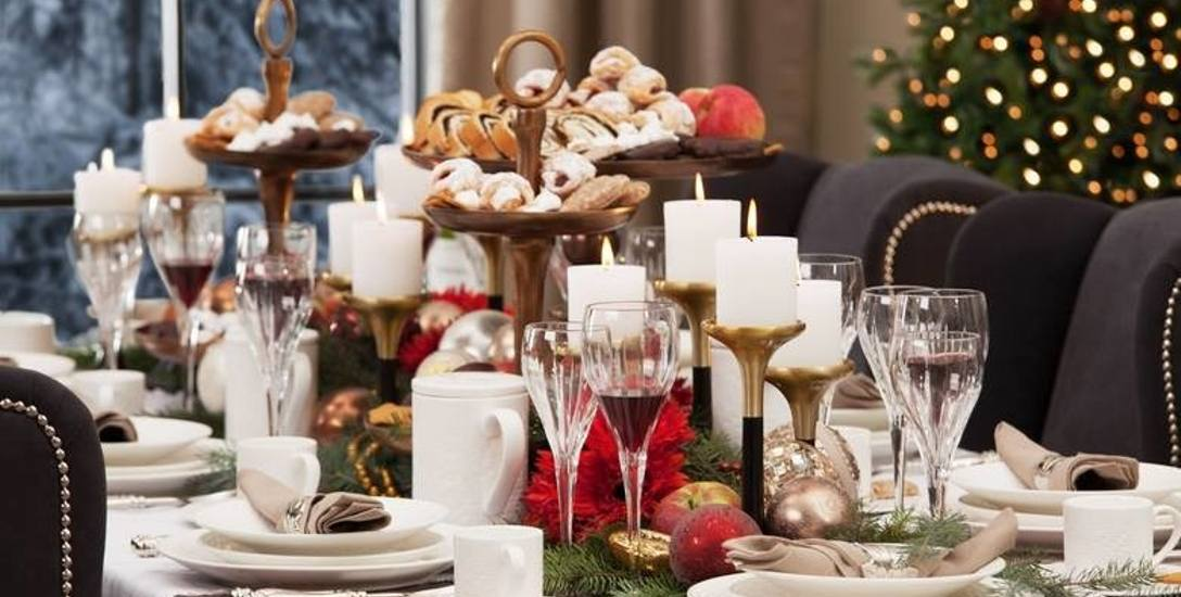 Przed nami wyjątkowo kosztowne święta Bożego Narodzenia