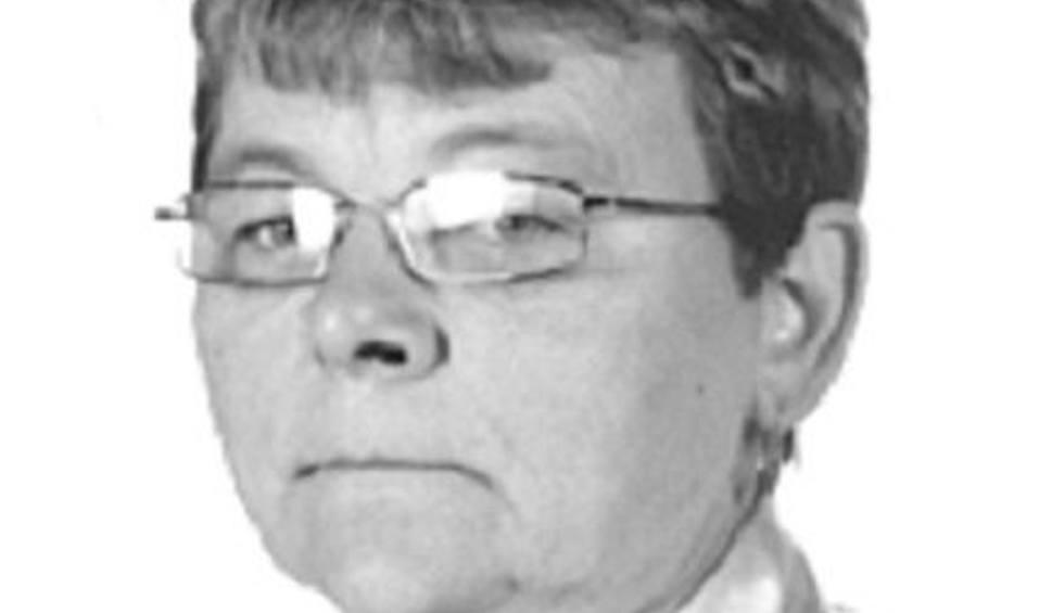 Film do artykułu: Zaginęła kobieta z Gorzyc. Teresa Witkowska wyszła w sobotę na zakupy i nie wróciła do domu. Widzieliście zaginioną? ZDJĘCIE + RYSOPIS