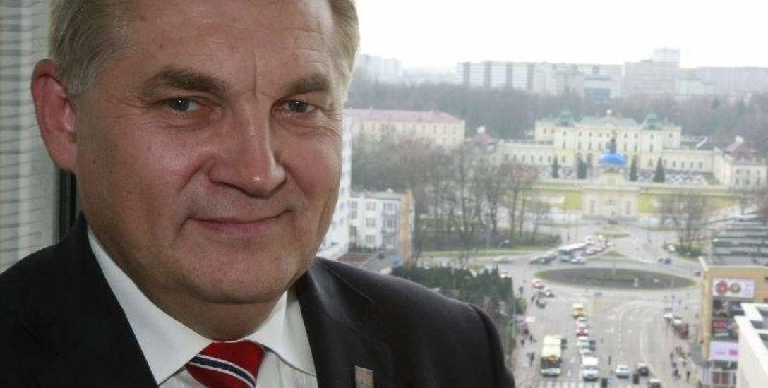 Odkąd w radzie miasta większość ma PiS, prezydent Tadeusz Truskolaski ani razu nie dostał od radnych tego klubu absolutorium. Tym razem zapewne będzie