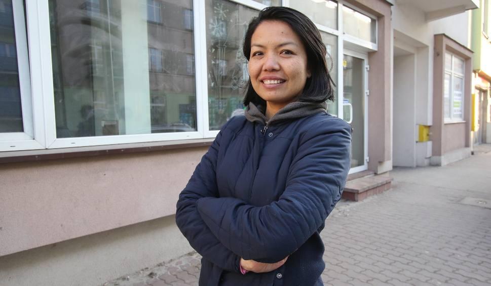 Film do artykułu: Pierwsza w Kielcach restauracja z kuchnią tajską. Do końca marca ruszy Thaikha (WIDEO)