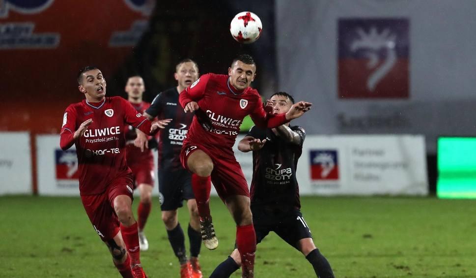 Film do artykułu: Aleksandar Sedlar: Walczymy do końca. Dla klubu, fanów, drużyny