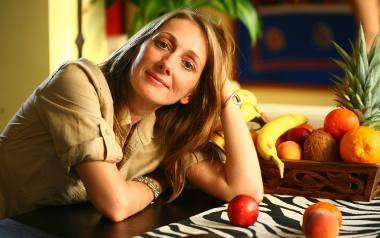 Beata Pawlikowska: Mrówek na śniadanie nikomu nie polecam [ROZMOWA]