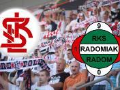 ŁKS RADOMIAK RADOM LIVE