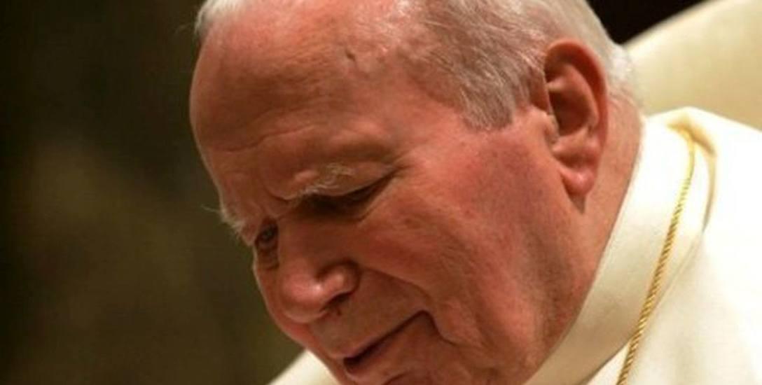 Wiara i Kościół: Rodzice Jana Pawła II mogą trafić na ołtarze