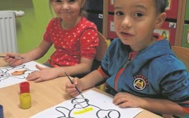 W gminie Gnojnik będą budować nowe przedszkole, bo na wieś sprowadza się coraz więcej rodzin, przybywa więc również dzieci