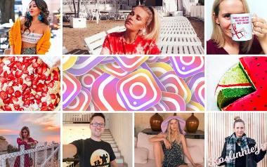 Zobaczcie TOP 10 influencerów w kategorii Blogerzy!