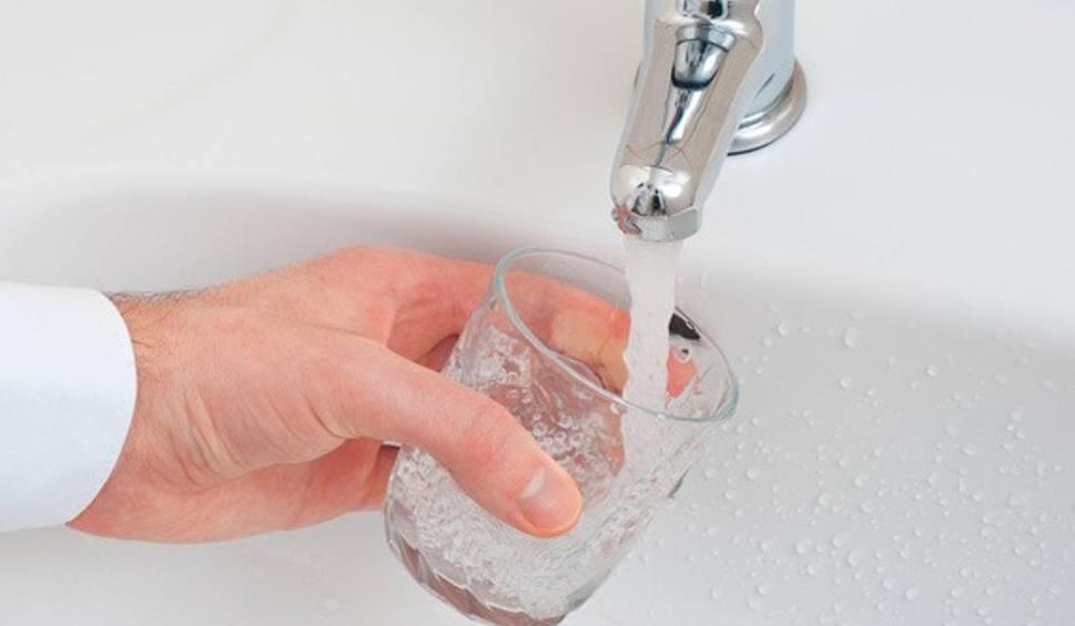 Film do artykułu: Miliony dla tarnobrzeskich wodociągów. Będzie lepsza woda?