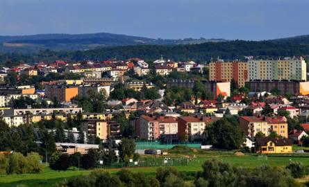 Ile kosztuje życie w Jaśle? Zobacz wyniki raportu dotyczącego wydatków na usługi komunalne w polskich miastach