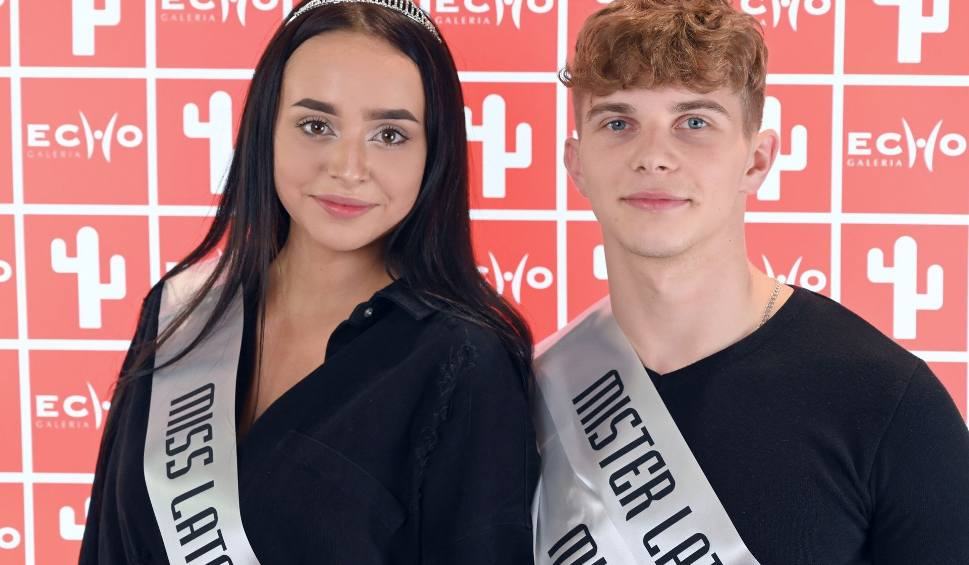 Film do artykułu: Finał Miss Lata 2021 w Galerii Echo w Kielcach. Poznaliśmy laureatów! [ZDJĘCIA, ZAPIS TRANSMISJI]