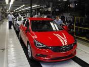 Opel zostanie sprzedany? Pracownicy zdezorientowani