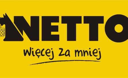 Partnerem akcji jest sklep Netto.