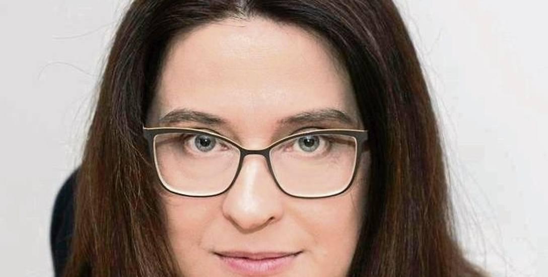 - Ta propozycja jest pogwałceniem podstawowych zasad prawa - mówi prof. Monika Gładoch