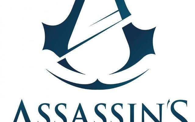 Assassin's Creed Unity: Już oficjalnie. Gilotyna na pierwszym zwiastunie (wideo)