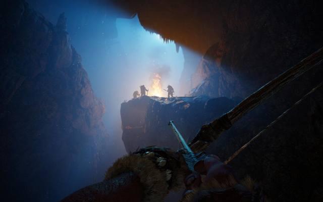 Far Cry Primal: Wreszcie coś nowego. Recenzja