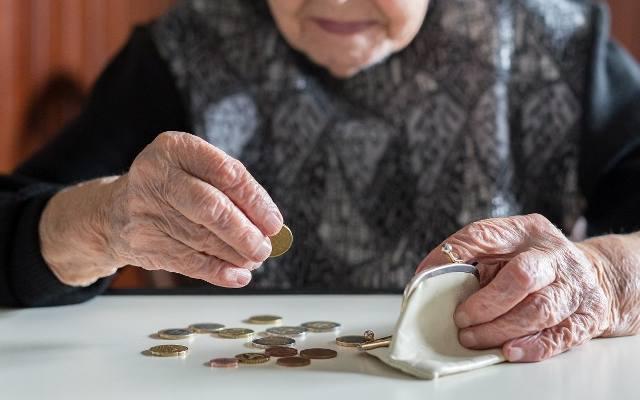 Najwyższa emerytura w Polsce. To gigantyczna stawka! Ile wynosi? Będziesz zaskoczony! Rekordowa suma w Kujawsko-Pomorskiem