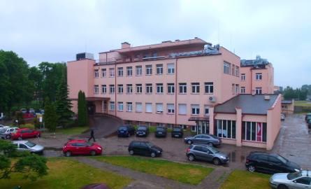 ZOZ w Łowiczu