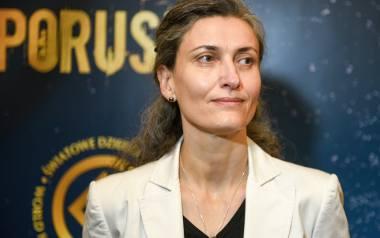 Magdalena Olszta-Bloch na czele Wydziału Środowiska i Ekologii Urzędu Miasta w Toruniu