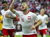 kuba błaszczykowski, piłkarz, polska