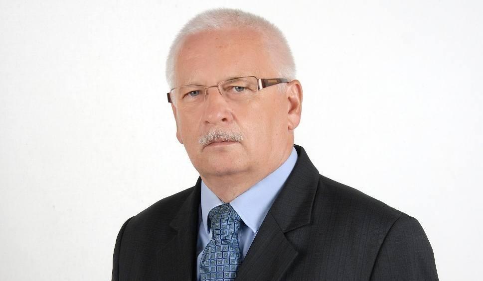 Film do artykułu:  Andrzej Żychowski: Opatów ma spory potencjał. Wiem, jak go wykorzystać