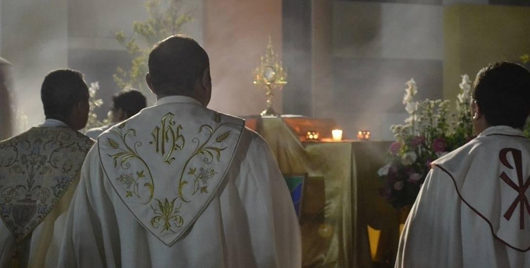 Ignacy Dudkiewicz z Klubu Inteligencji Katolickiej: Zmiana w Kościele nie wydarzy się bez udziału osób świeckich [rozmowa]