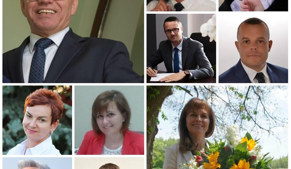 Film do artykułu: Jeden, dwóch, trzech i czterech kandydatów jest na jedno miejsce w miastach powiatu nowosolskiego. Kto startuje?