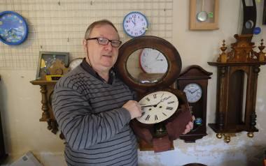 Czas na zmianę czasu - w niedzielę godzina do tyłu. Europa już nie chce regulować zegarków