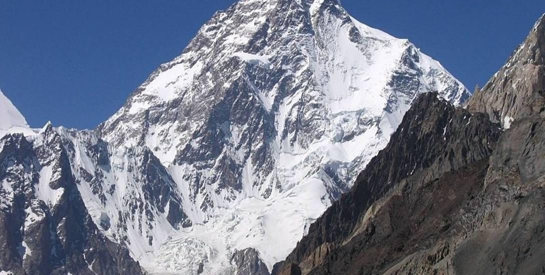 13 gniewnych ludzi. Polska ekipa himalaistów już w drodze na K2