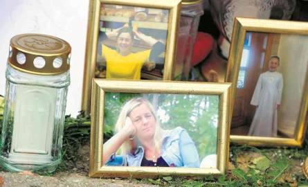 Ania, Nicola, Patrycja - trzy życia, które można było ocalić