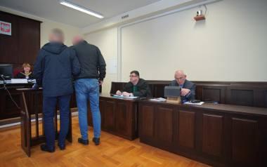 W sprawie porwania i zabójstwa dziennikarza Jarosława Ziętary pojawił się wątek nieżyjącego już Przemysława C., który miał mieć związek ze zbrodnią.