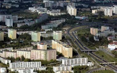 Na wsi lepiej niż w mieście, więc uciekamy z Lublina