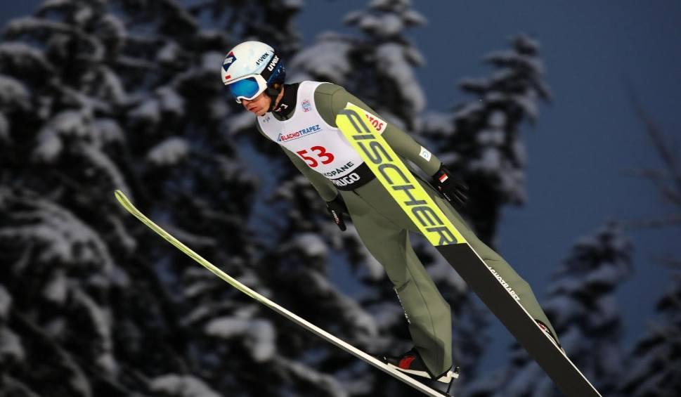 Film do artykułu: Znamy terminarz Letniego Grand Prix i Pucharu Świata w skokach narciarskich. Pierwsze konkursy 17 i 18 lipca w Wiśle