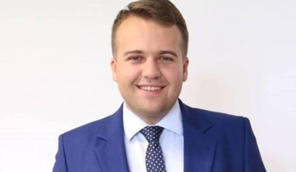 Film do artykułu: Wielkanoc prezydenta Starachowic Marka Materka. Najpierw w Mołdawii później u rodziny