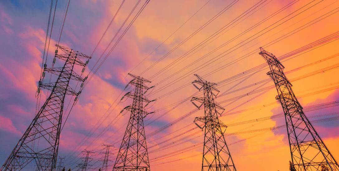 Będą wyższe rachunki za energię elektryczną z węgla